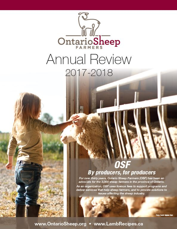2016-2017 Annual Review